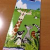 埼玉こども動物自然公園へ行ってきました!